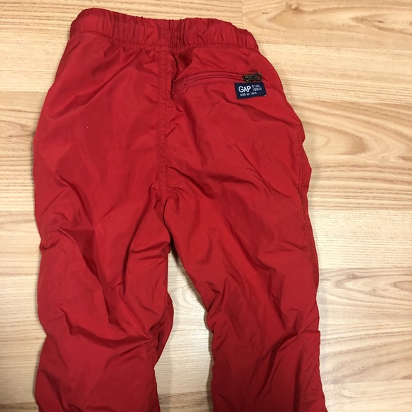 Clothing, Shoes & Accessories Boys' Clothing (newborn-5t) Boys Tracksuit Bottoms 18-24 Months